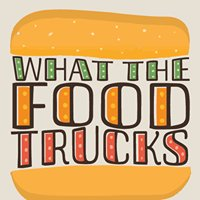 What the Food Trucks York
