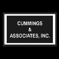 Cummings & Associates, Inc.