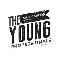 San Marcos Young Professionals