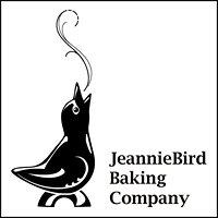 JeannieBird Baking Company