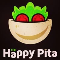 The Happy Pita