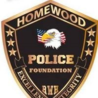 Homewood Police Foundation