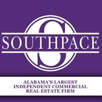 Southpace Properties