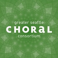Greater Seattle Choral Consortium
