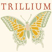 Trillium Cafe and Inn