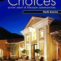 Mature Living Choices - Central Florida