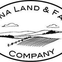 Cana Land & Farm Company