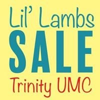 Lil' Lambs Consignment Sale