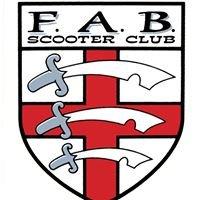 F.A.B. SCOOTER CLUB