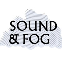 Sound & Fog Coffee / Wine Bar / Beer