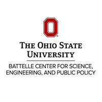 Battelle Center for Science, Engineering, and Public Policy