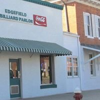 Edgefield Billiard Parlor, LLC