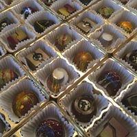 Michael's Artisan Chocolates