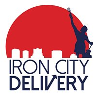 Iron City Delivery