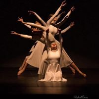 Andalusia Ballet