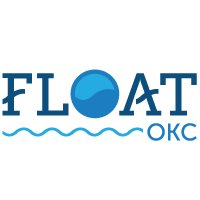Float OKC