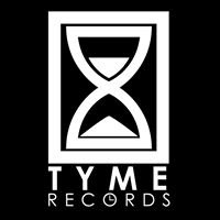 Tyme Records