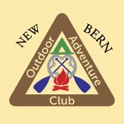 New Bern Outdoor Adventure Club