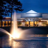 Conference Services at Trident Technical College