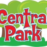 Central Park at Westerville Christian Church