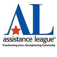 Assistance League of Birmingham