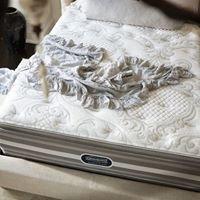Atlantic Bedding and Furniture - Alabama