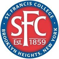 St. Francis College Admissions