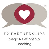 P2 Partnerships