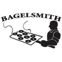 Bagelsmith Bedford