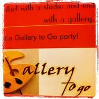 Gallery to Go
