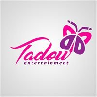 Tadow Entertainment-Transforming and Discovering Our World.