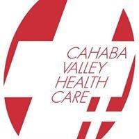 Cahaba Valley Health Care