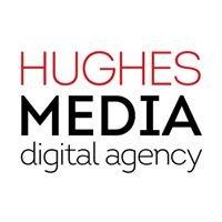 Hughes Media Digital Agency