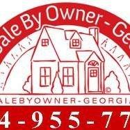 ForSaleByOwner-Georgia.com