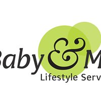 Baby and Me Lifestyle Services