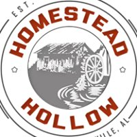 Homestead Hollow
