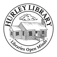 Hurley Library