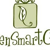 GreenSmartGifts