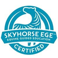 Skyhorse Equine Guided Education