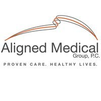 Aligned Medical Group, P.C.