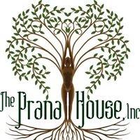 The Prana House