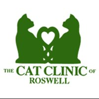 The Cat Clinic of Roswell