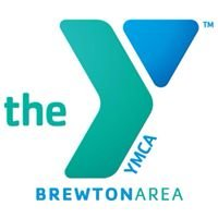 Brewton Area YMCA After-School Program
