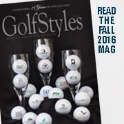 GolfStyles