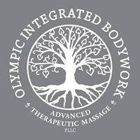 Olympic Integrated Bodywork, PLLC