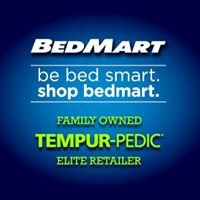 BedMart- Be Bed Smart