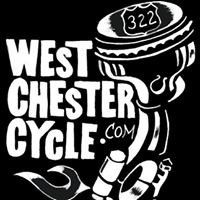 West Chester Cycles