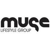 Muse Lifestyle Group