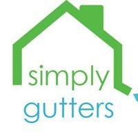 Simply Gutters