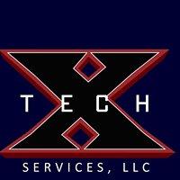Tech X Services
